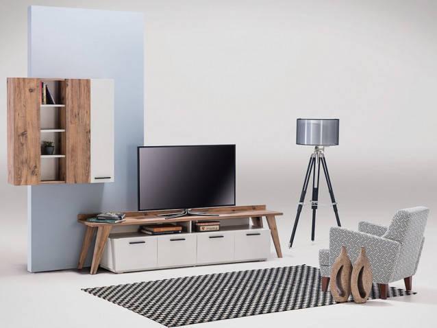 tv-unitesi2